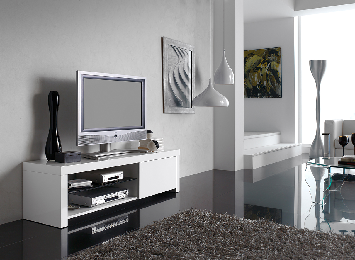 TV-603