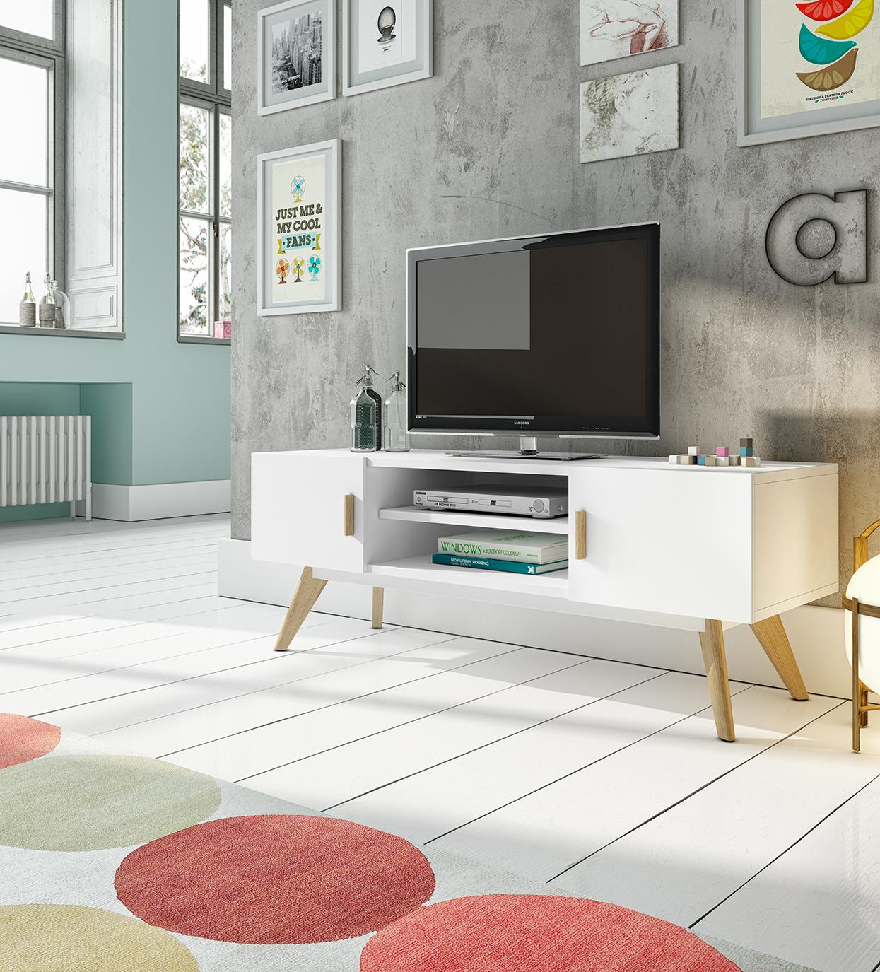 TV-900